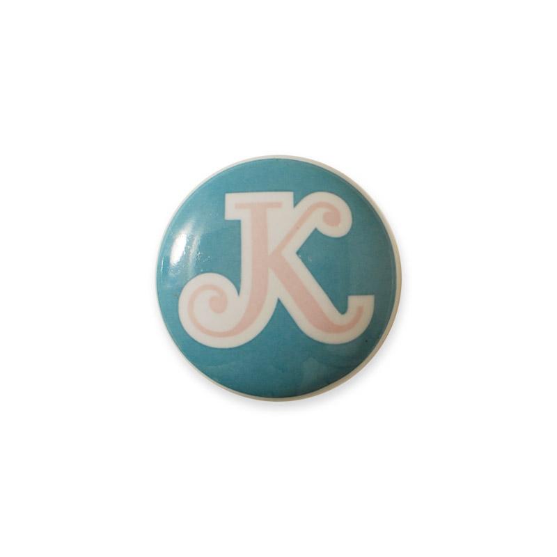 Knauf Design K