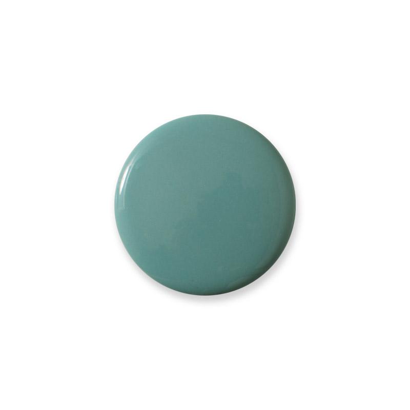 Knauf Design Blue Shiny