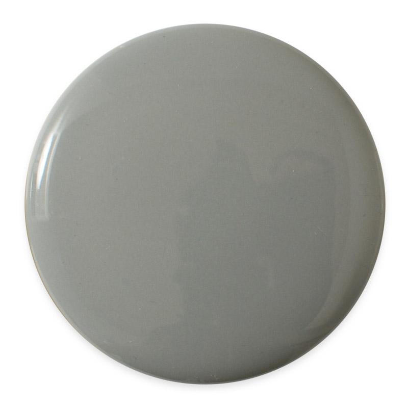 Haken Maxi Design Aspegren Denmark Light Grey Shiny