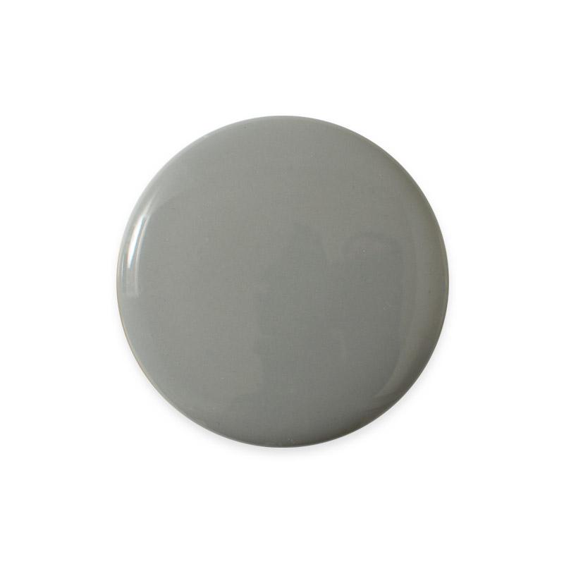 Griff Midi Design Aspegren Denmark Light Grey Shiny