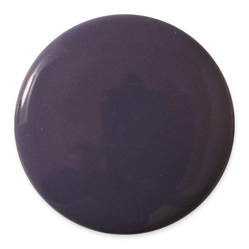 Haken Design Solid Lilac Shiny
