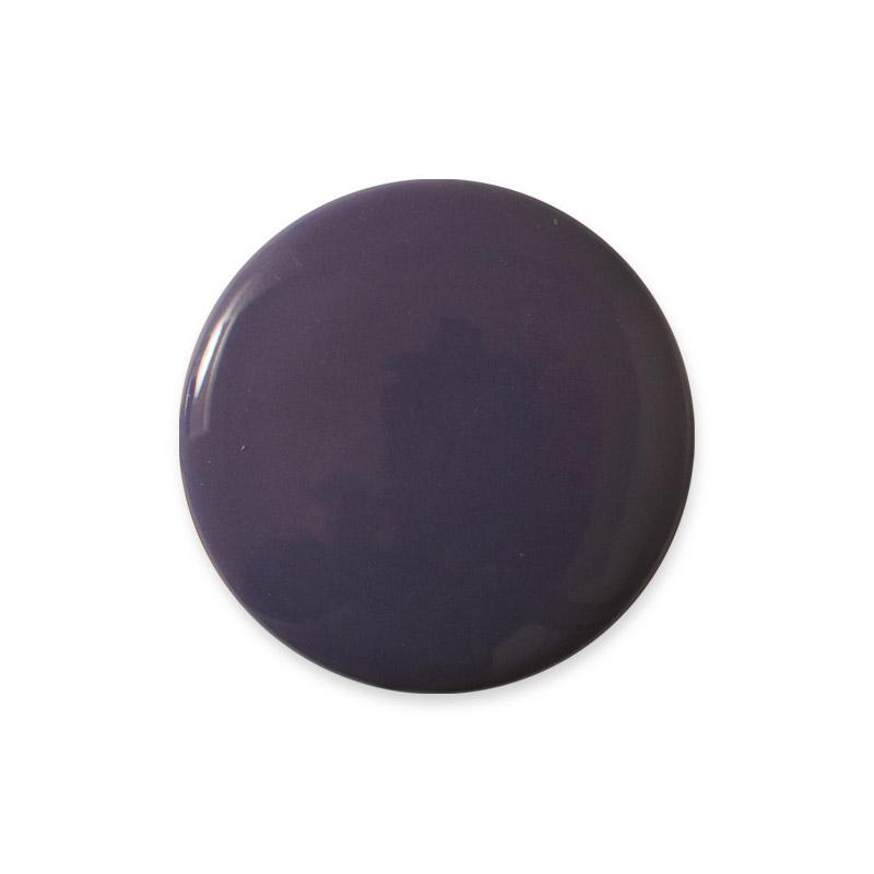 Midi Knob Design Solid Lilac