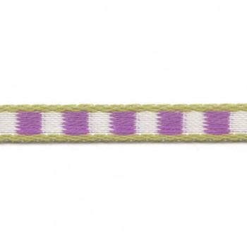 Band auf Rolle Design Aspegren Denmark Mini Lilac
