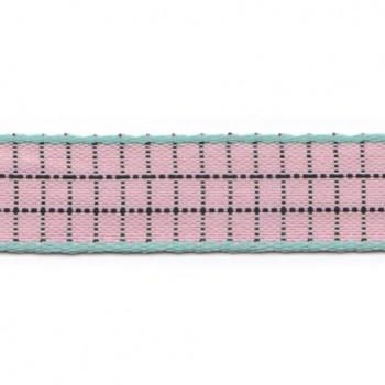 Band auf der Board Design Aspegren Denmark Grid Rose