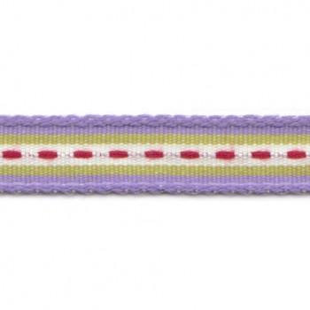 Ribbon on Board Design Multi Strada Purple