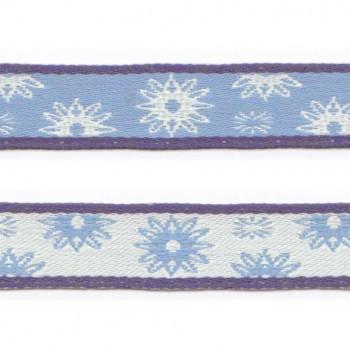 Band auf der Board Design Aspegren Denmark Twinkle Blue