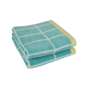 Håndklæder / Towels / Handtücher