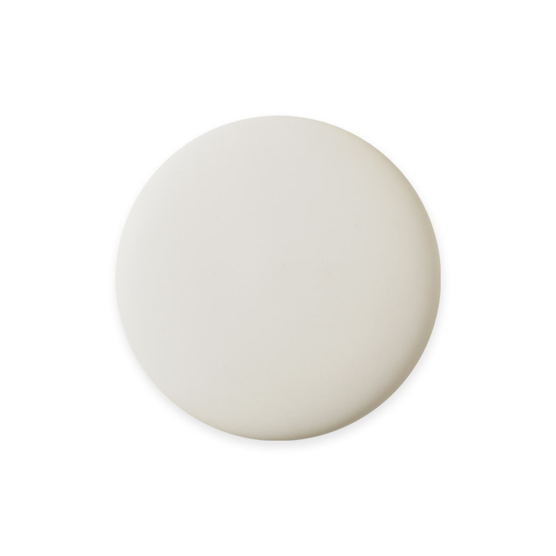 Griff Midi Design Aspegren Denmark White Matt