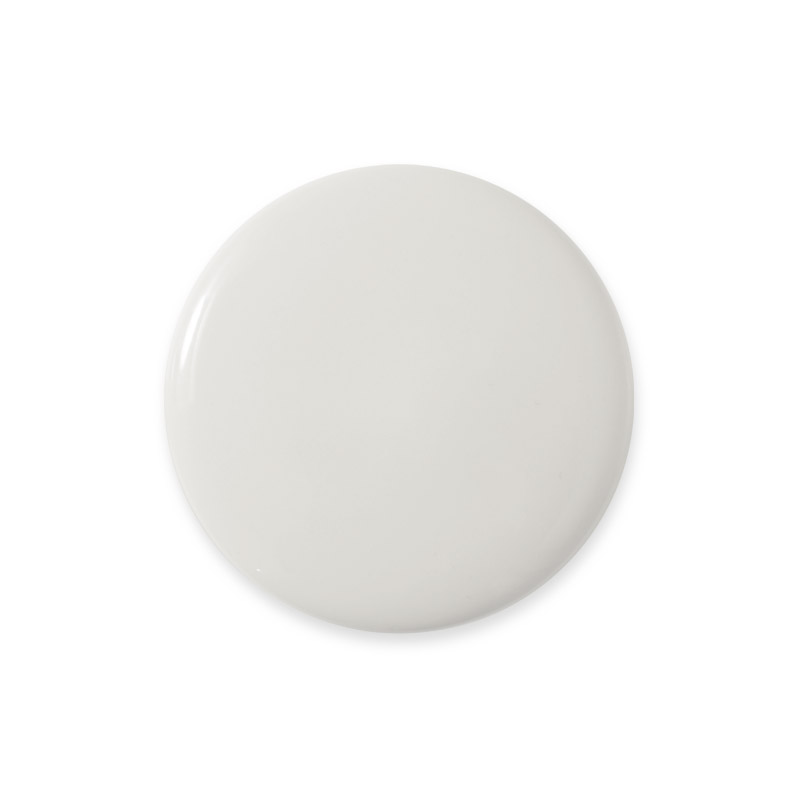Griff Midi Design Aspegren Denmark White Shiny