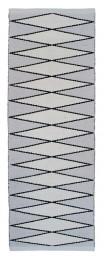 Aspegren-rug-domino-web
