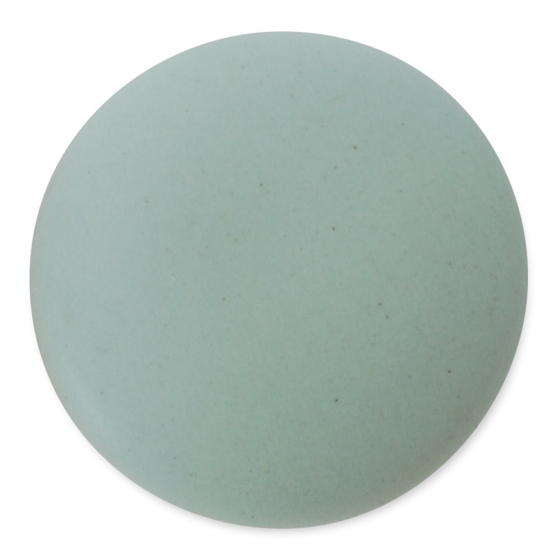 Haken Design Solid Seagreen Matt