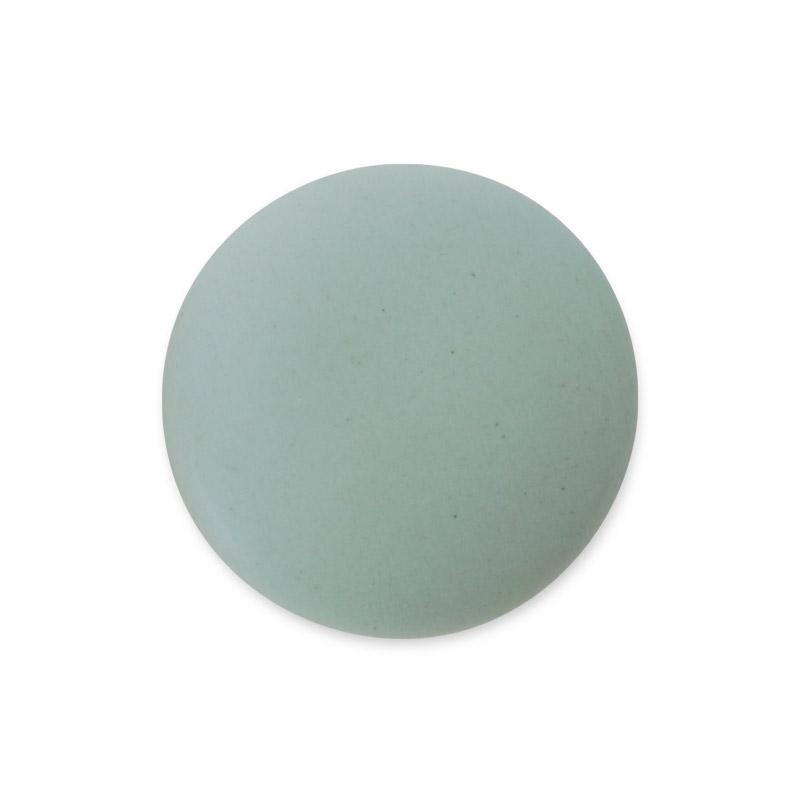 Griff Design Solid Seagreen Matt