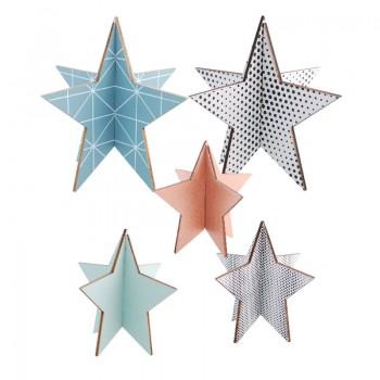 julepynt, x-mas decoration, christmas decoration, weihnachtssmuck, julestjerner, x-mas stars, weihnachtssternen