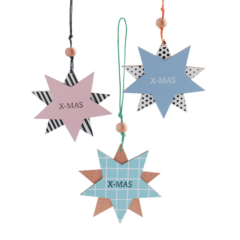 julepynt, christmas decoration, x-mas decoration, weihnachtssmuck