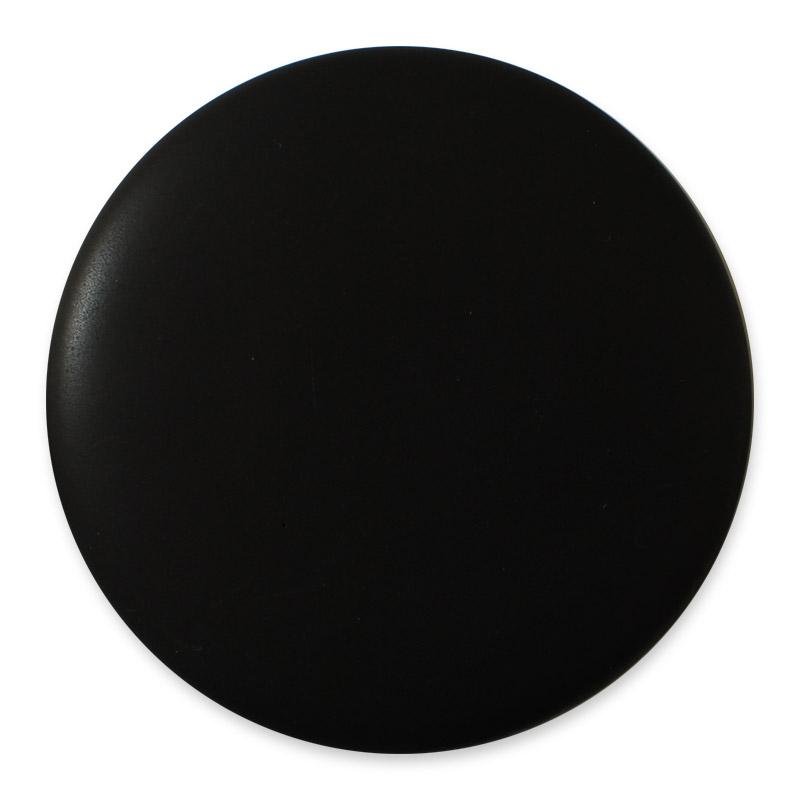 Haken Design Aspegren Denmark Black Matt