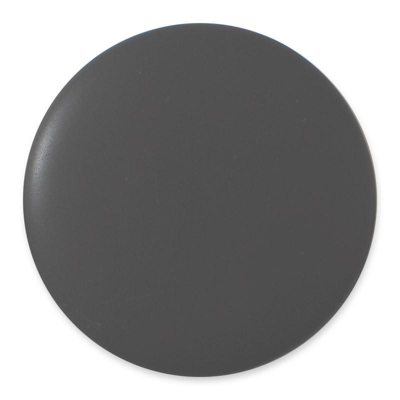 Haken Maxi Design Aspegren Denmark Gray Mat