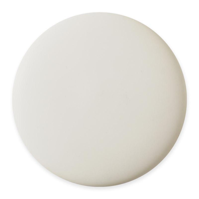 Haken Maxi Design Aspegren Denmark White Matt