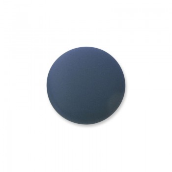 Knop Mini Design Aspegren Denmark Matt Navy