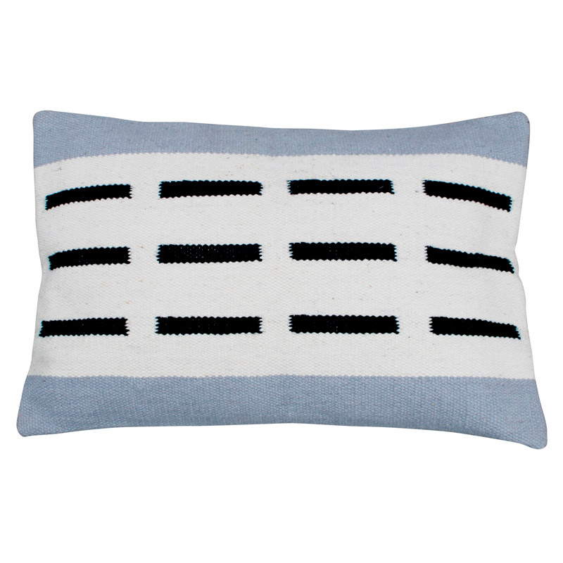 Sofapude Design Aspegren Kelim Strada