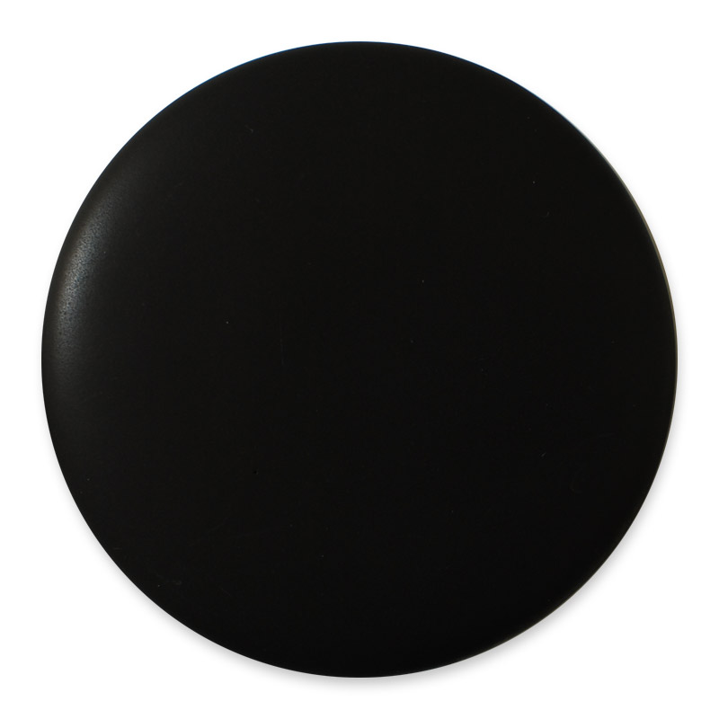 Knage Maxi Design Aspegren Denmark Black Mat