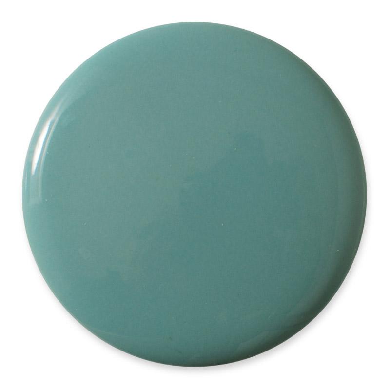 Knage Maxi Shiny Design Aspegren Solid Blue