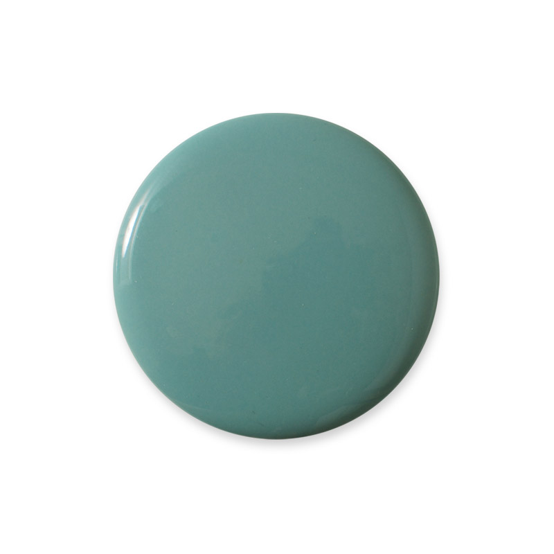 Greb Midi Shiny Design Aspegren Solid Blue