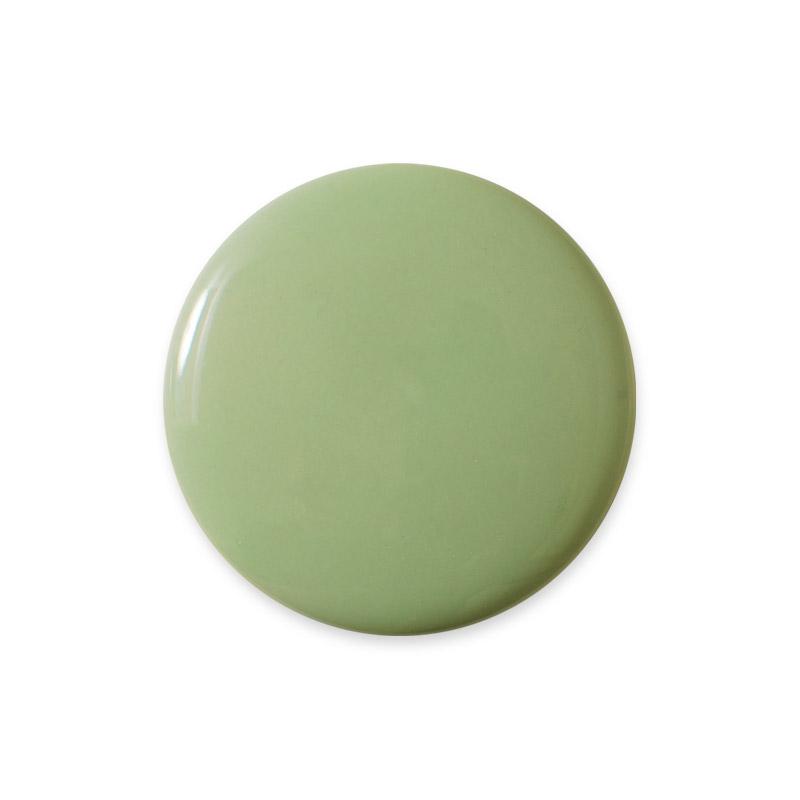 Greb Midi Shiny Design Aspegren Solid Green