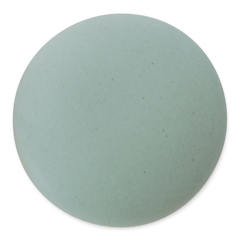 Knage Maxi Design Aspegren Denmark Solid Seagreen Matt