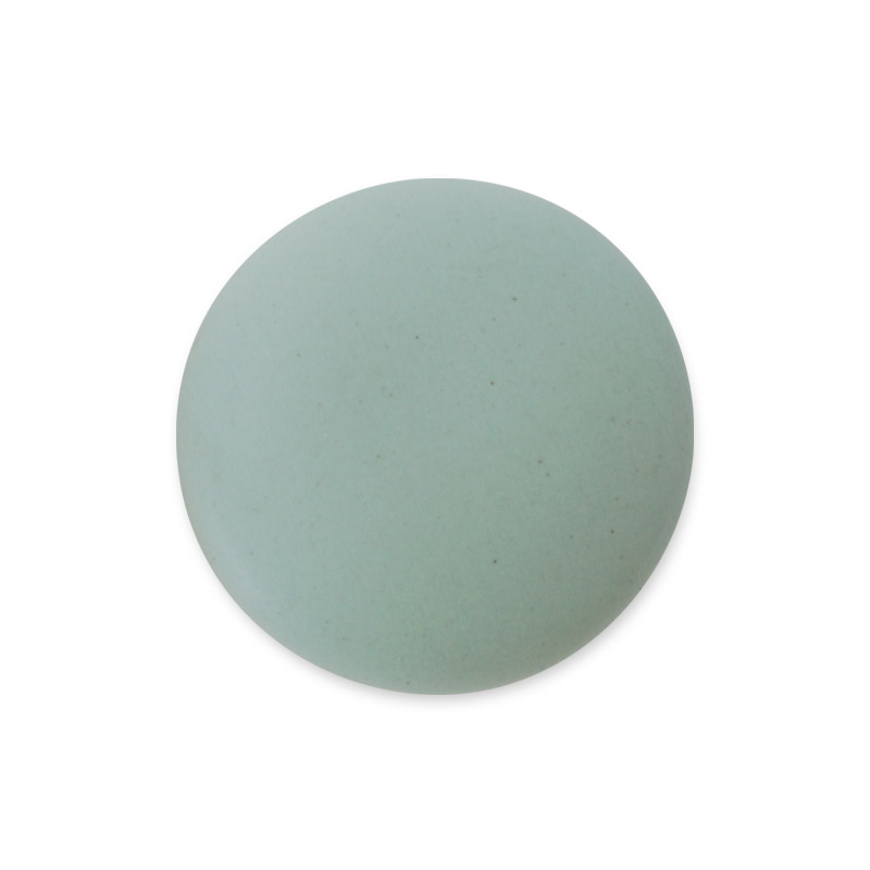 Greb Midi Design Aspegren Denmark Solid Seagreen Matt