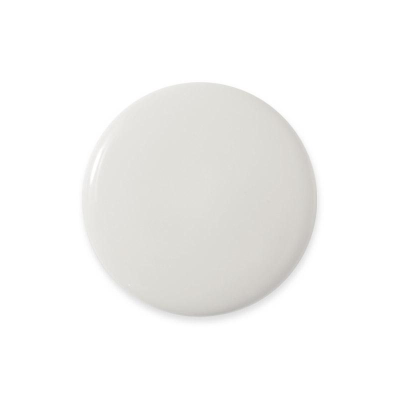 Greb Midi Shiny Design Aspegren Solid White