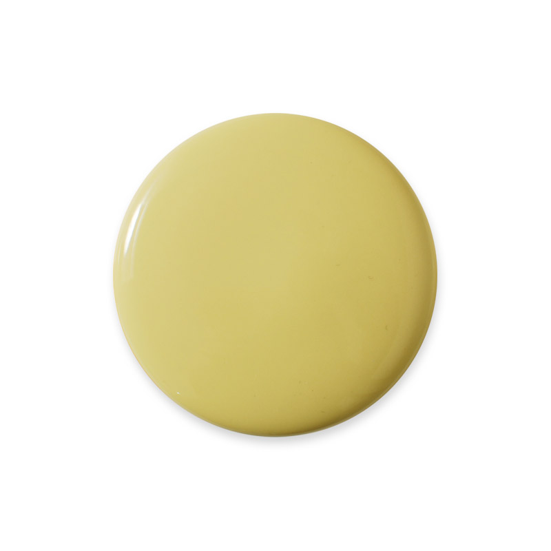 Greb Midi Shiny Design Aspegren Solid Yellow