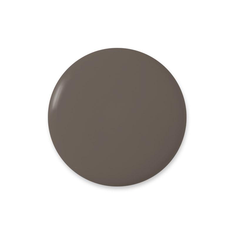 Griff Midi Design Aspegren Denmark Brown Shiny