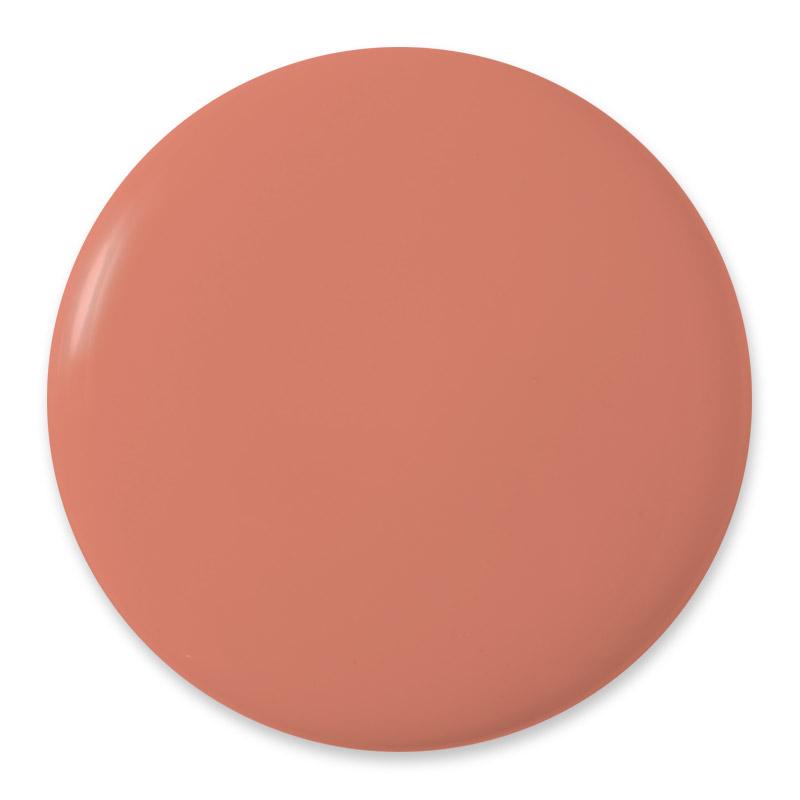 Knage Maxi Shiny Design Aspegren Solid Coral