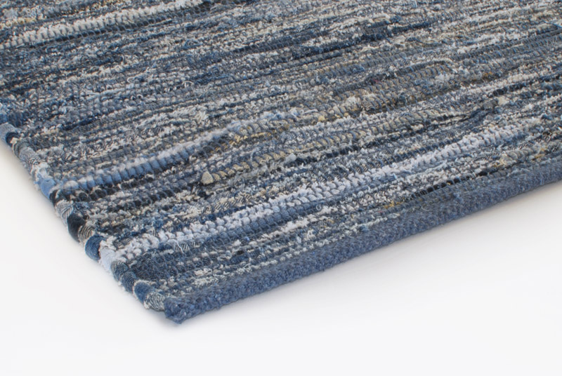 Gulvløber Design Aspegren Denmark Jeans 70x130