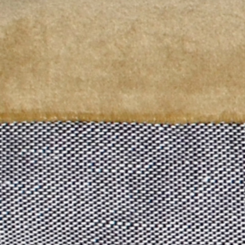 Aspegren-cushion-velvet-solid-3213-goldenmist-closeup-web