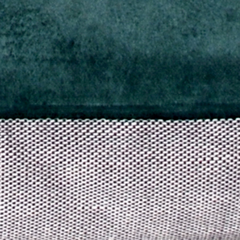 Aspegren-cushion-velvet-solid-3214-silverpine-closeup-web
