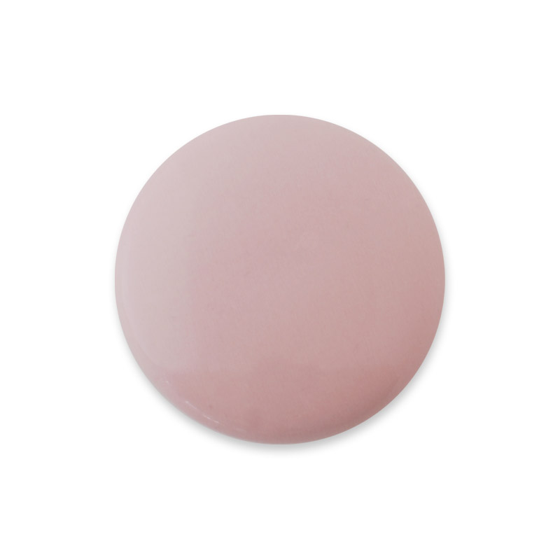 Griff Midi Shiny Design Aspegren Mist Rose