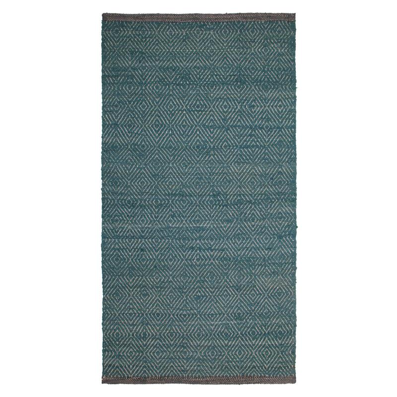 Aspegren-rug-chia-green-3326-web