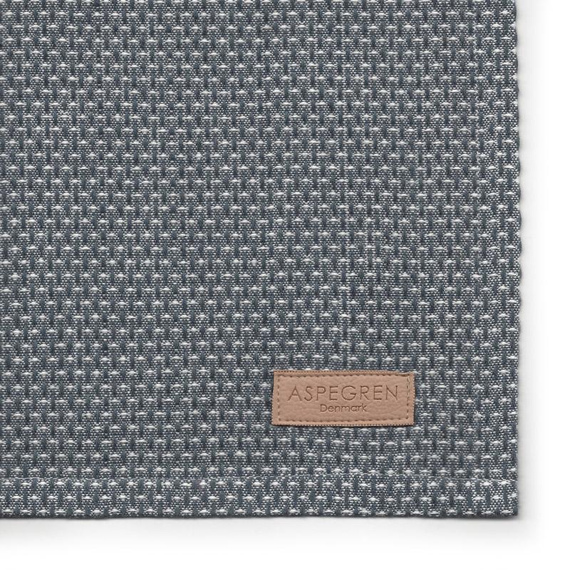 Aspegren-teatowel-waffle-darkgray-3336-closeup-web