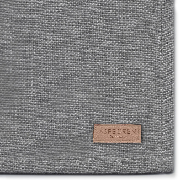 Aspegren-teatowel-solid-gray-light-3410-closeup-web