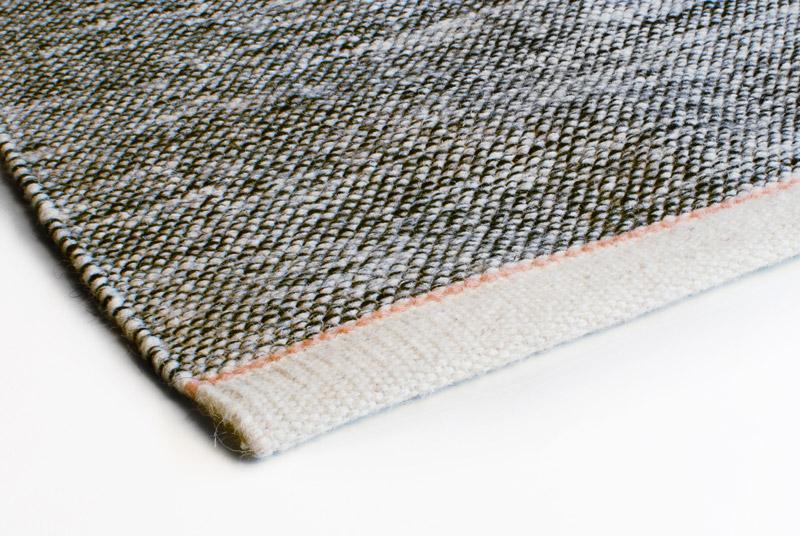 Teppich Design Aspegren Denmark Kelim Awa