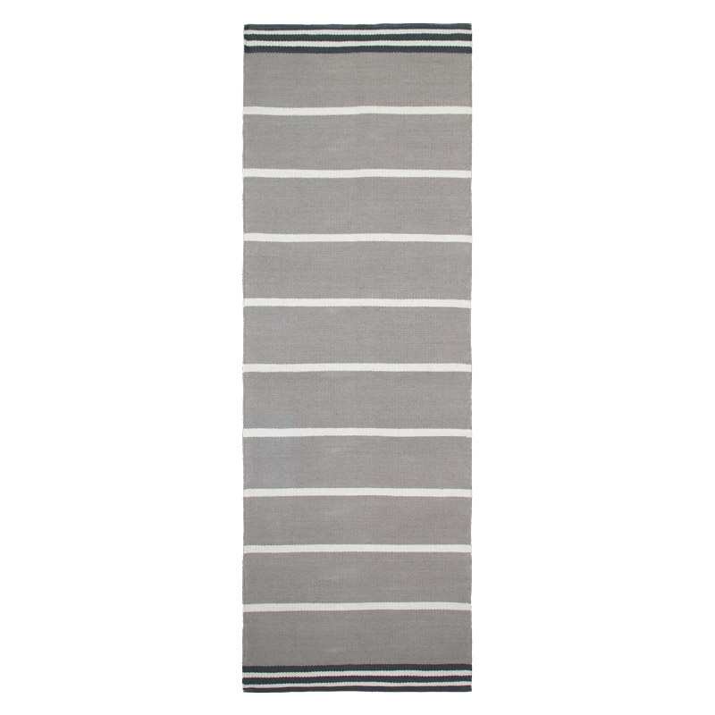 Aspegren-rug-java-dove-gray-L-3203-web