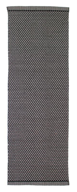 Aspegren-rug-rhombe-black-L-web