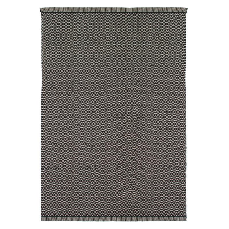Aspegren-rug-rhombe-black-XL-2917-web