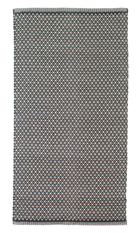 Aspegren-rug-rhombe-black-web
