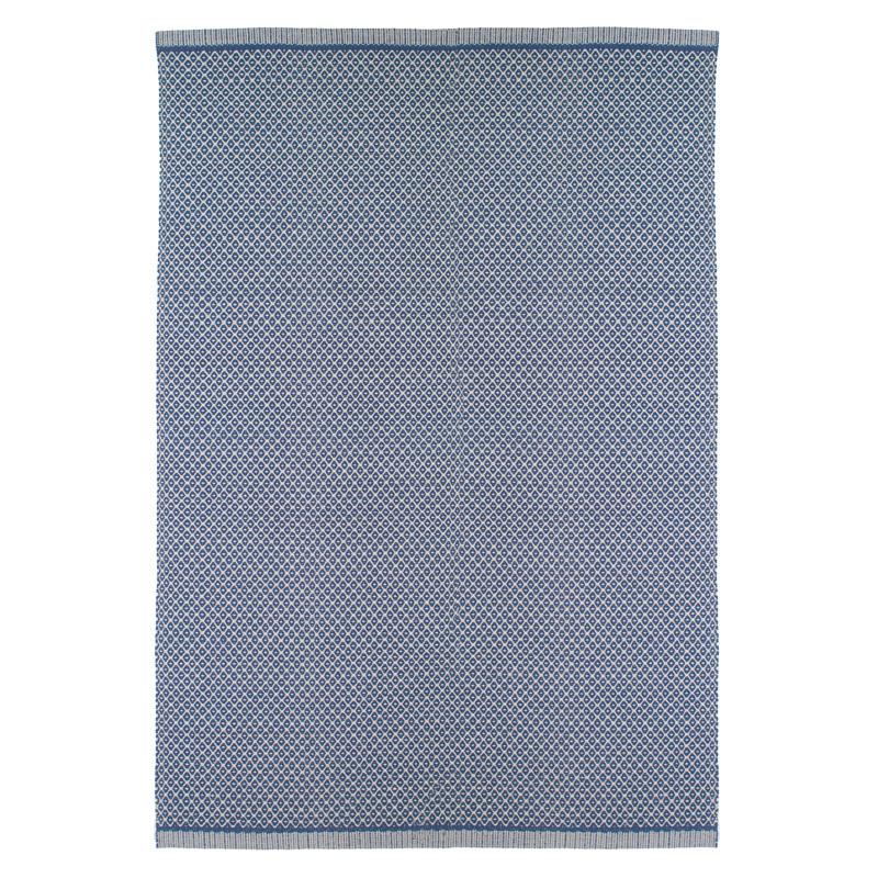 Aspegren-rug-rhombe-blue-XL-3321-web