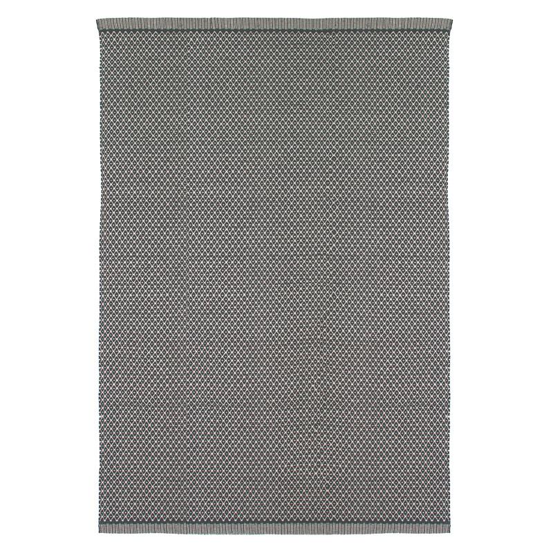 Aspegren-rug-rhombe-darkgray-XL-3327-web