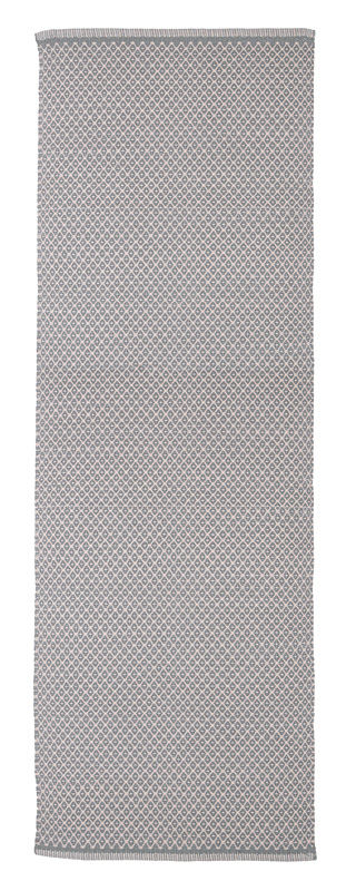Aspegren-rug-rhombe-gray-L-web