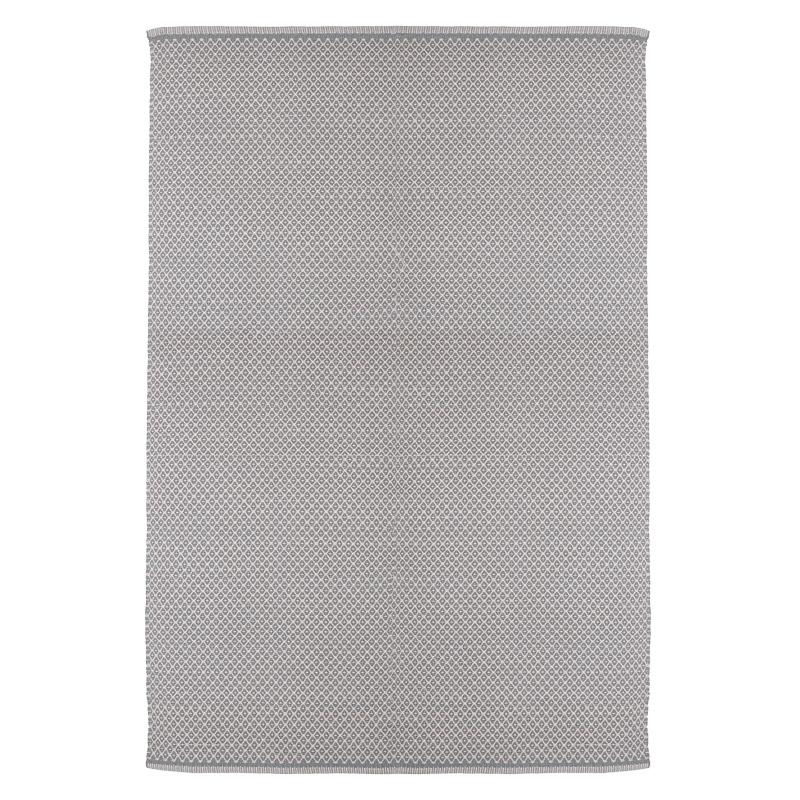 Aspegren-rug-rhombe-gray-XL-3000-web