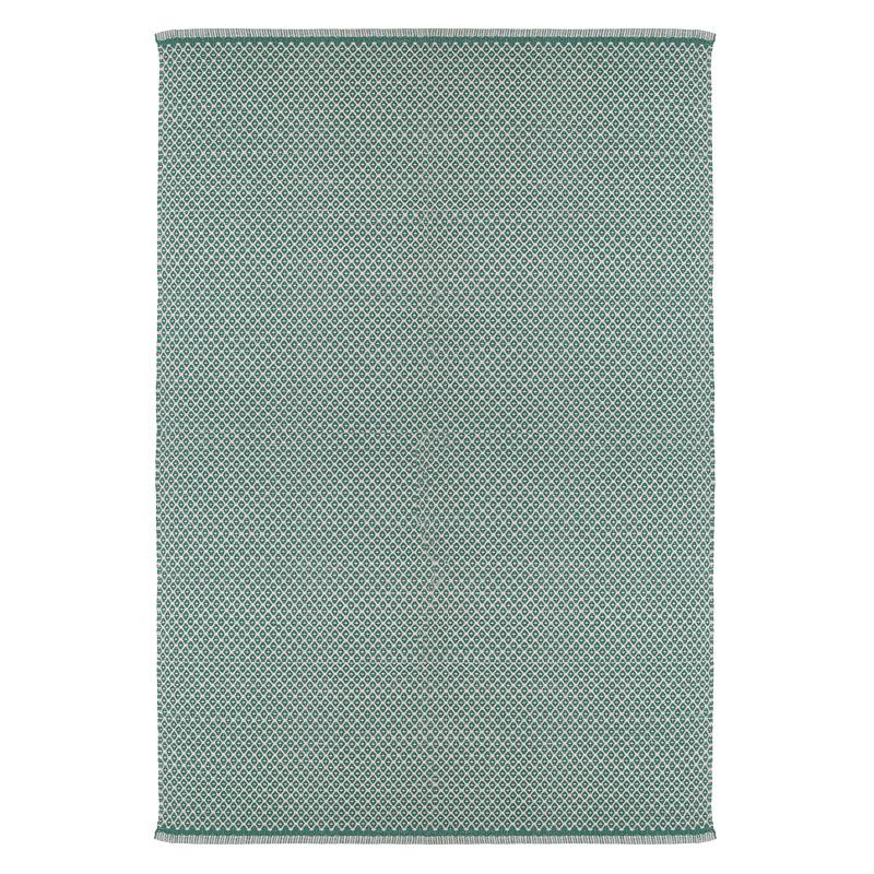 Aspegren-rug-rhombe-ocean-green-XL-3320-web